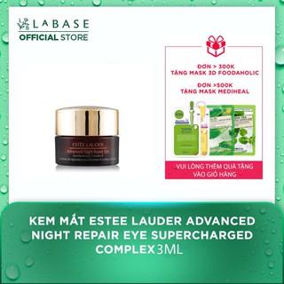 [Mã COSHOT03 giảm 10% đơn 350K] Kem dưỡng mắt Estee Lauder Advanced Night Repair Eye Supercharged Complex 3ml thumbnail
