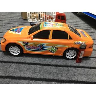 [Đồng Giá] Ô tô đồ chơi siêu xe lamboghili