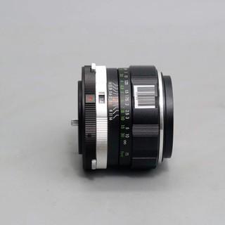 Ống kính máy ảnh Miranda Auto 50mm f1.4 MF (50 1.4) – 15730