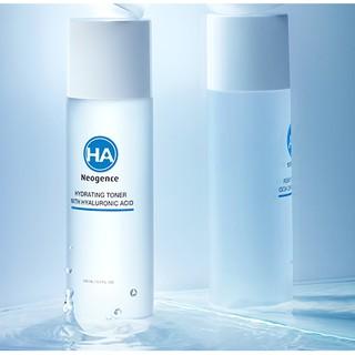 Toner cấp nước Hyaluronic Acid Neogence 150ml thumbnail