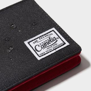 Hình ảnh Ví CAMELIA BRAND® Classic XL Wallet (4 colors)-4