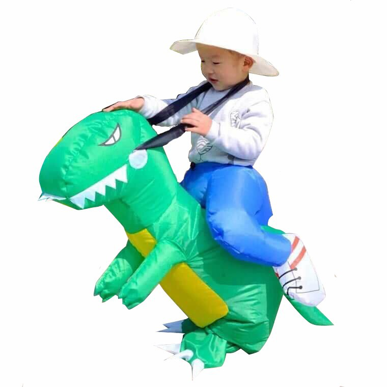 Sỉ. lẻ Quần khủng long dạo phố siêu kute cho bé _ hàng nhập khẩu