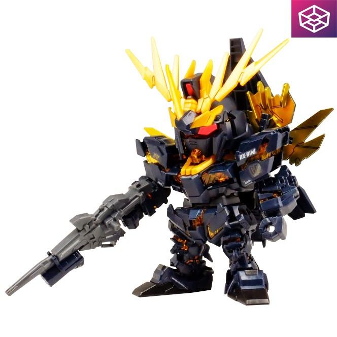 Mô Hình Lắp Ráp Gundam SD 391 Unicorn Gundam 02 Banshee Norn - 2944839 , 1223554618 , 322_1223554618 , 329000 , Mo-Hinh-Lap-Rap-Gundam-SD-391-Unicorn-Gundam-02-Banshee-Norn-322_1223554618 , shopee.vn , Mô Hình Lắp Ráp Gundam SD 391 Unicorn Gundam 02 Banshee Norn