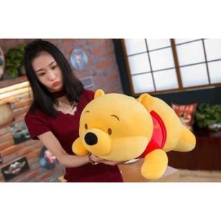 Gấu Pooh siêu cute