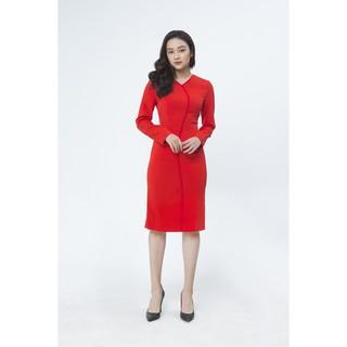 [Mã WABRHIGH giảm 15% đơn 300K] IVY moda đầm nữ MS 49M2660 thumbnail