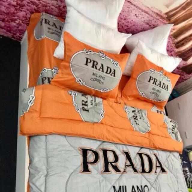 Poly thương hiệu trần bông - 2815655 , 371266307 , 322_371266307 , 380000 , Poly-thuong-hieu-tran-bong-322_371266307 , shopee.vn , Poly thương hiệu trần bông