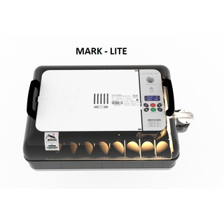 Máy ấp trứng Mark LITE