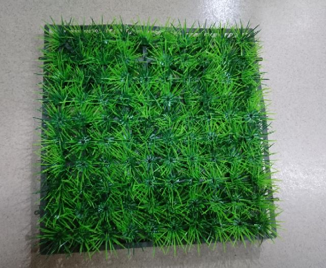 Combo 10 thảm cỏ nhựa, cỏ nhân tạo