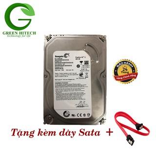 [1 đổi 1]Ổ cứng máy tính SG 320GB Bảo hành 2 năm