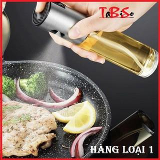 """Lọ xịt dầu nấu ăn tiện lợi, Bình đựng dầu ăn - TABISO giá chỉ còn <strong class=""""price"""">2.500.000.000đ</strong>"""