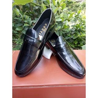 Xả giày trưng bày lỗi-XG14