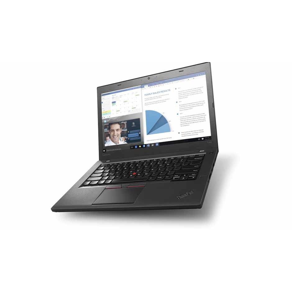 LENOVO THINKPAD T 460