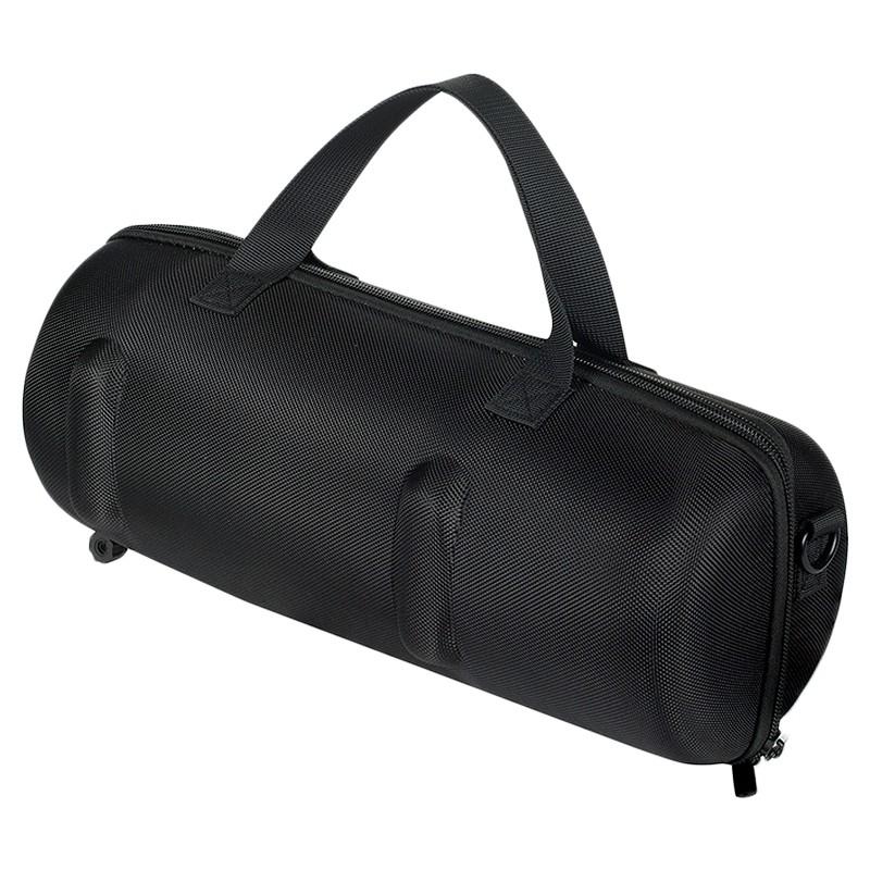 Newest Eva Hard Travel Carrying Storage Box For Jbl Xtreme 2 ZJV