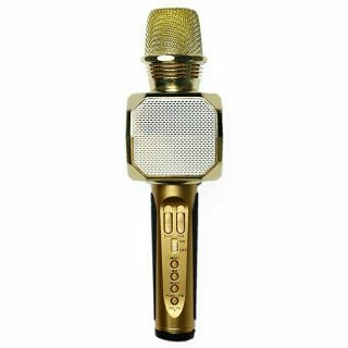 SD-10 TUYỆT ĐỈNH SIÊU PHẨM Míc hát karaoke bluetooth SD-10 BH 6 tháng đổi mới