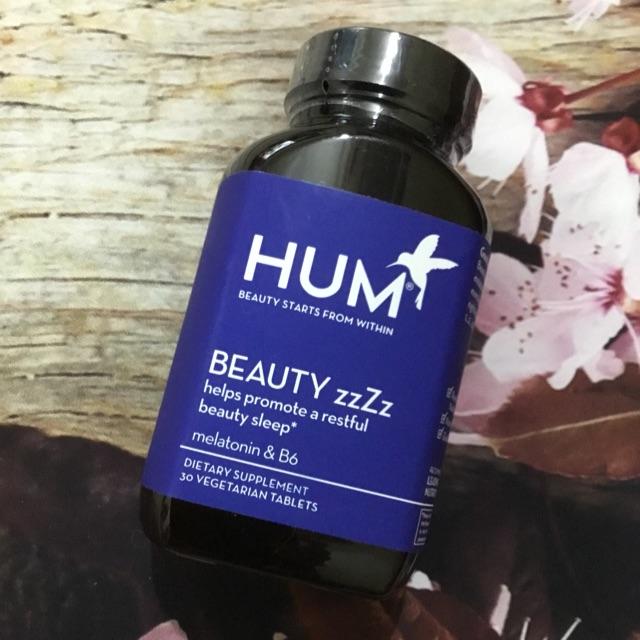 [Hộp 30 viên] Viên uống cải thiện giấc ngủ HUM NUTRITION Beauty zzZz - 3109765 , 1065499721 , 322_1065499721 , 299000 , Hop-30-vien-Vien-uong-cai-thien-giac-ngu-HUM-NUTRITION-Beauty-zzZz-322_1065499721 , shopee.vn , [Hộp 30 viên] Viên uống cải thiện giấc ngủ HUM NUTRITION Beauty zzZz