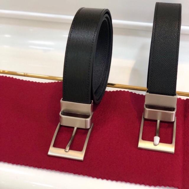 dây nịt nam cao cấp , dâynịt nam , dâynịt thời trang , dâynịtnam , thắt lưng da bò ❌❌ Nịt Da bò 100% - Mua 1 được 2 ❌❌
