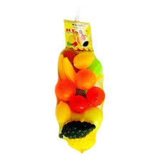 Lưới trái cây HOÀNG THU
