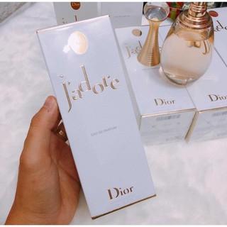 100ml nước hoa dior jadore siêu rẻ, nước hoa unisex, nước hoa mới, NƯỚC HOA BÁN CHẠY, THẾ GIỚI NƯỚC HOA NỮ, sỉ nước hoa thumbnail