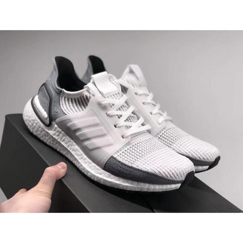 Adidas Ub5.0 Ultra Boost 5.0 2019 Giày nam Giày nữ Giày thể thao
