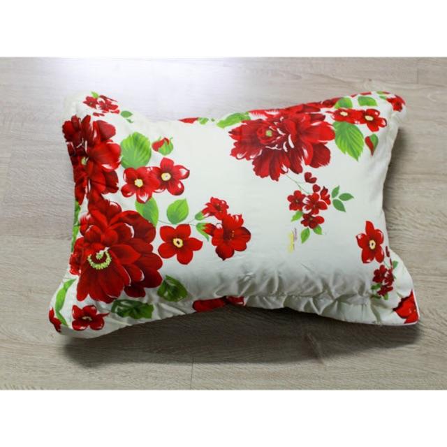 Vỏ gối Thắng Lợi hoa đỏ trắng chính hãng chất đẹp giá rẻ sale lớn khuyến mãi đa dạng màu sắc vận chu - 3478257 , 786790929 , 322_786790929 , 39000 , Vo-goi-Thang-Loi-hoa-do-trang-chinh-hang-chat-dep-gia-re-sale-lon-khuyen-mai-da-dang-mau-sac-van-chu-322_786790929 , shopee.vn , Vỏ gối Thắng Lợi hoa đỏ trắng chính hãng chất đẹp giá rẻ sale lớn khuyến mã