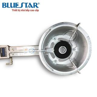 Bếp khè gas công nghiệp Bluestar BS-6A1D (Loại cán dài)