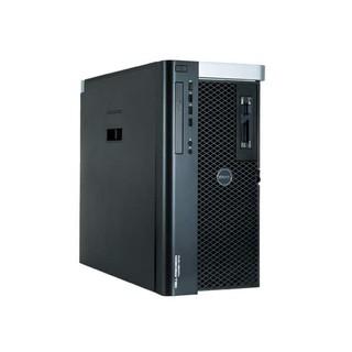 Máy trạm đồ họa Dell Precision T7910 thumbnail
