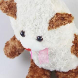 [SALE SẬP SÀN] Gấu bông ( thú bông ) đáng yêu
