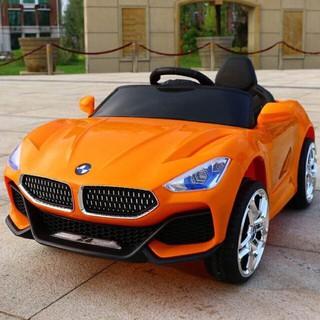 Xe ô tô điện siêu sang