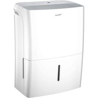 Máy hút ẩm Comfee MDDF 20DEN7 WF, Công suất 20L/24h, dùng cho phòng 40m²