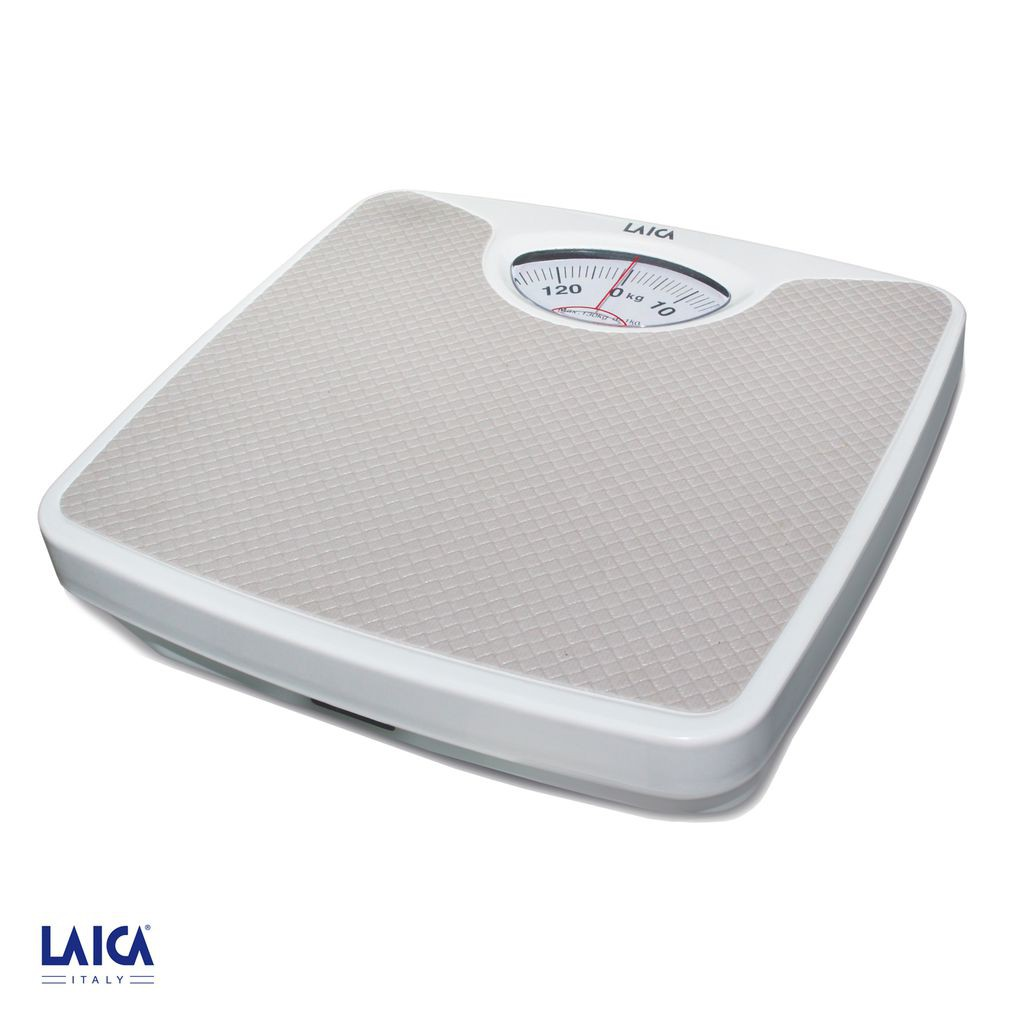 Cân sức khỏe LAICA ilalia PS2018