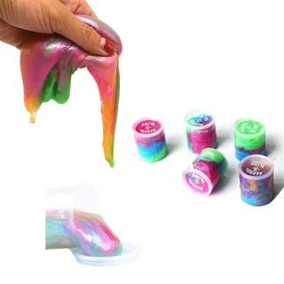 Chất nhờn ma quái kèm đồ chơi giúp giải tỏa căng thẳng hiệu quả mã sp TY2368 Y[Hot