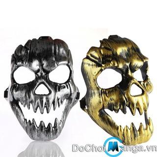 Mặt Nạ Kinh Dị Halloween 6-s91 shop thanh