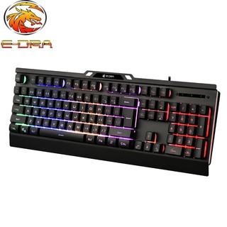 Phím giả cơ E-Dra EK701 chính hãng thumbnail