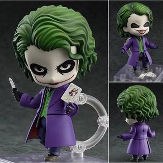 Mô hình Chi bi Joker
