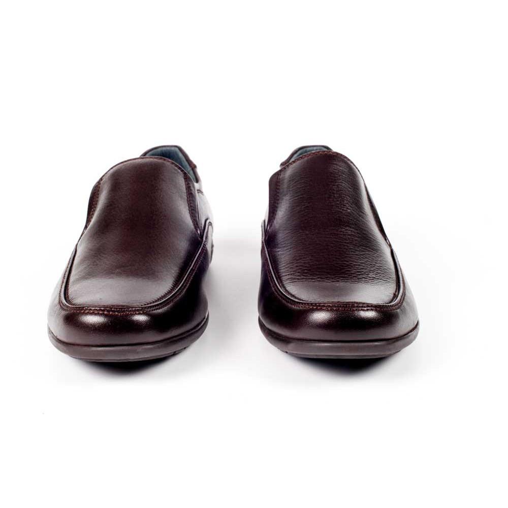 Giày mọi nam Vina-Giầy 1126CFN-1067-DB
