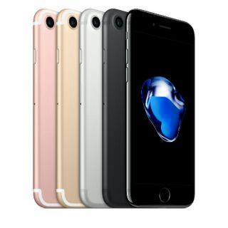 Iphone 7 Chính hang