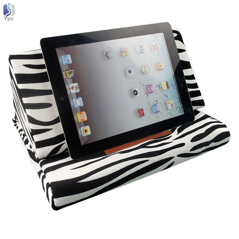 Giá đỡ điện thoại / tablet tiện lợi