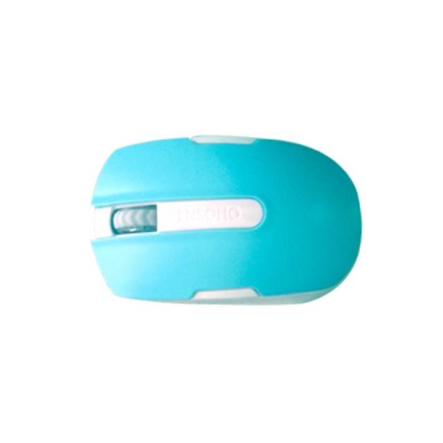 [SALE 10%] Chuột không dây, mouse Ensoho G12 - 2430480 , 104560987 , 322_104560987 , 115000 , SALE-10Phan-Tram-Chuot-khong-day-mouse-Ensoho-G12-322_104560987 , shopee.vn , [SALE 10%] Chuột không dây, mouse Ensoho G12