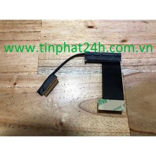 [Mã ELFLASH5 giảm 20K đơn 50K] Thay Jack - Jack Ổ Cứng HDD SSD Laptop Lenovo ThinkPad T570 T580 P52S P51S 450.0AB04.0001