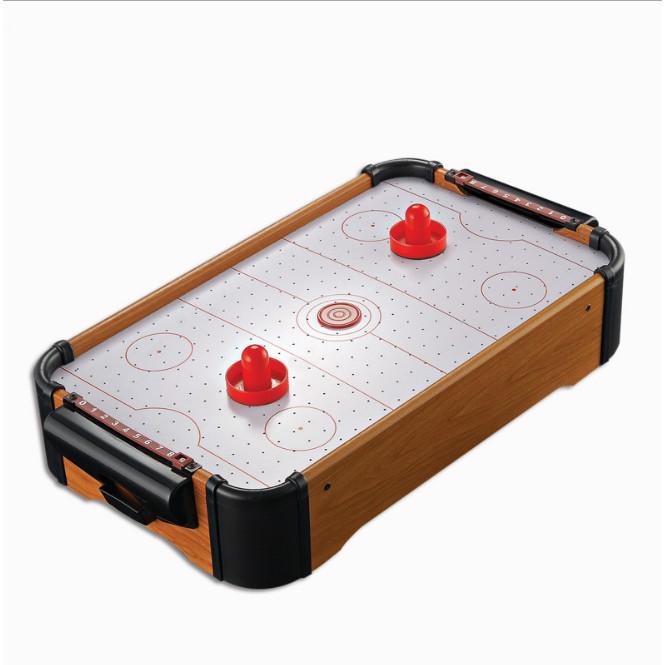 Đồ chơi bàn khúc côn cầu cho bé - 2629365 , 1137589560 , 322_1137589560 , 999000 , Do-choi-ban-khuc-con-cau-cho-be-322_1137589560 , shopee.vn , Đồ chơi bàn khúc côn cầu cho bé