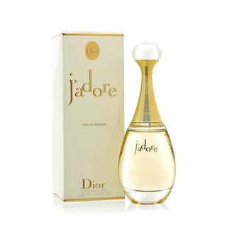 Nước Hoa - Nước hoa Nữ Dior Jadore - Nước hoa Nữ Dior Jadore Sang Trọng - thumbnail