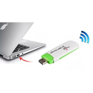 (GIÁ SỈ) USB cầm tay phát wifi 3G 4G từ sim tốc độ cực mạnh,tặng sim 4G DATA cực khủng thumbnail