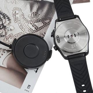 Dây cáp sạc USB chuyên dụng cho đồng hồ thông minh Ticwatch Pro