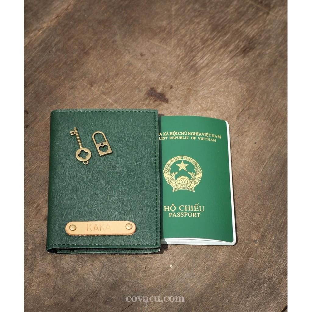 Bao da Blackberry Passport Silver Edition - 3338444 , 448603603 , 322_448603603 , 480000 , Bao-da-Blackberry-Passport-Silver-Edition-322_448603603 , shopee.vn , Bao da Blackberry Passport Silver Edition