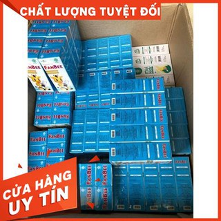 Xịt họng keo ong FANBEE