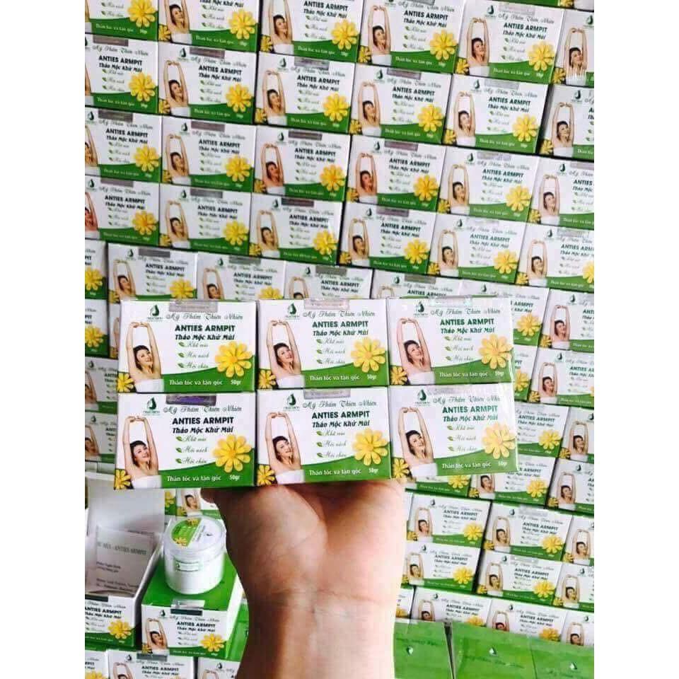 (shop uy tín, hàng chính hãng) Thảo mộc ĐẶC TRỊ HÔI NÁCH - GIẢM MỒ HÔI - GIẢM THÂM ĐEN -[Chính hãng - 3384376 , 1098119627 , 322_1098119627 , 34900 , shop-uy-tin-hang-chinh-hang-Thao-moc-DAC-TRI-HOI-NACH-GIAM-MO-HOI-GIAM-THAM-DEN-Chinh-hang-322_1098119627 , shopee.vn , (shop uy tín, hàng chính hãng) Thảo mộc ĐẶC TRỊ HÔI NÁCH - GIẢM MỒ HÔI - GIẢM THÂM