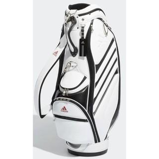 Túi gậy Golf - adidas Golf Tour 360 hàng chính hãng - Mới 100% thumbnail