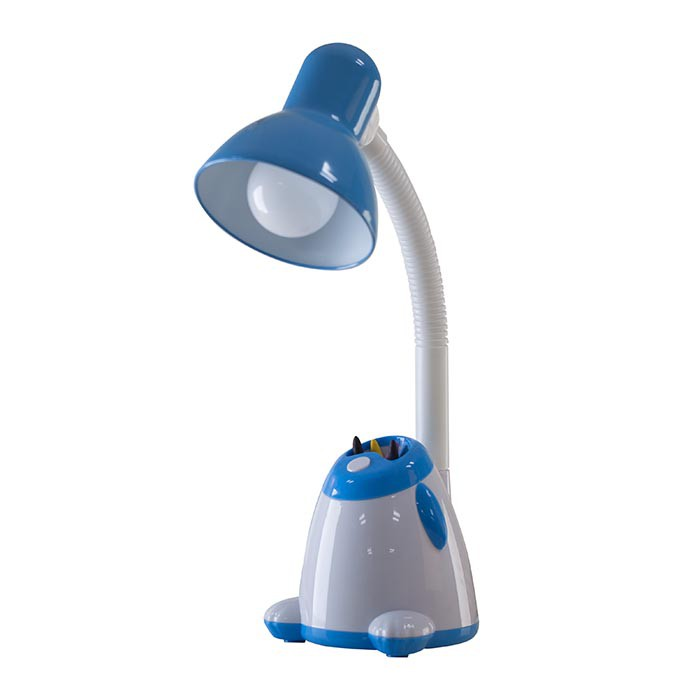 Bảng giá Đèn học chống cận 5W LED Rạng Đông Phong Vũ