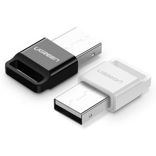 USB Phát Bluetooth 4.0 Dành Cho Laptop Ugreen US192