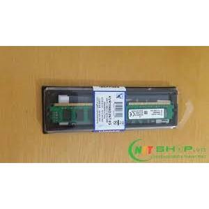 Ram Kingston DDR3 4GB bus 1066 MHz PC3 8500